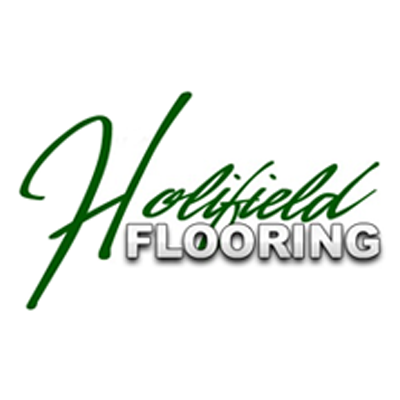 Holifield Flooring