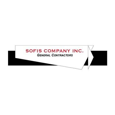 Sofis Company Inc. image 0
