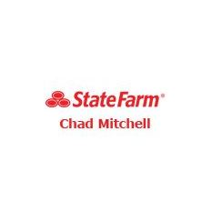 State Farm: Chad Mitchell image 1