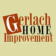 Gerlach Home Improvements