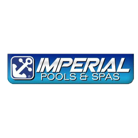 Imperial pools spas by lafrance inc coupons near me in for Local spas near me