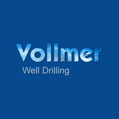 Vollmer Well Drilling