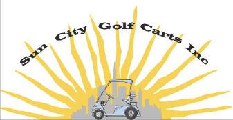 Sun City Golf Carts Inc image 4