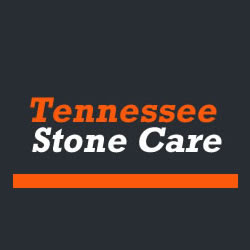 Tennessee Stone Care