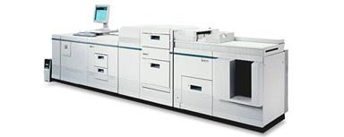 Digi Print Connection image 1