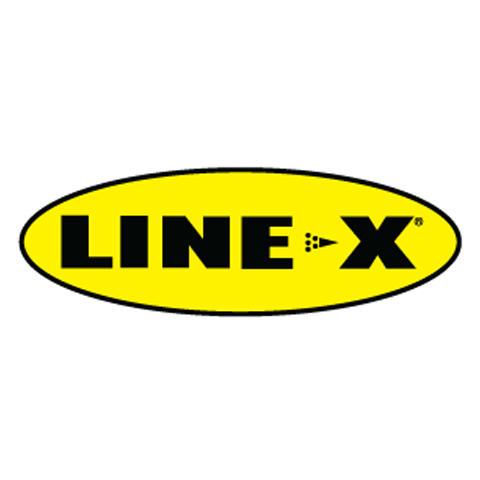 Impact Coatings by Line X