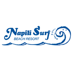 Napili Surf Beach Resort