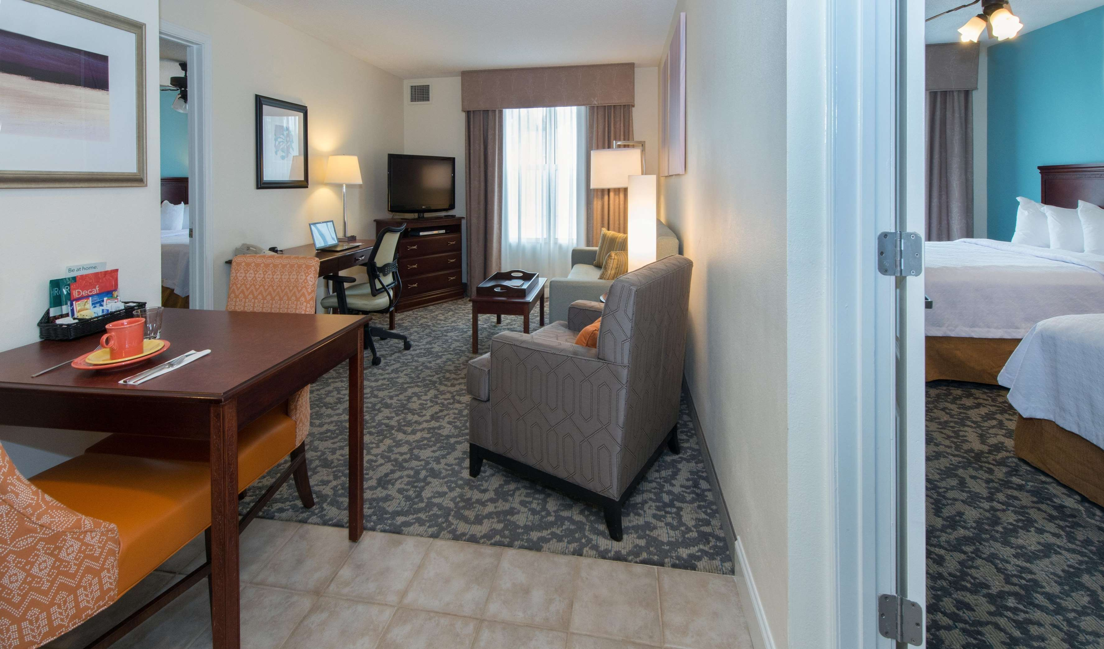 Homewood Suites by Hilton Montgomery image 24