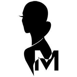 Madison Ave Models