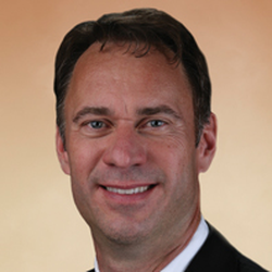 Andrew R. Grudzinski - Atlantic Urology Clinics  LLC image 0
