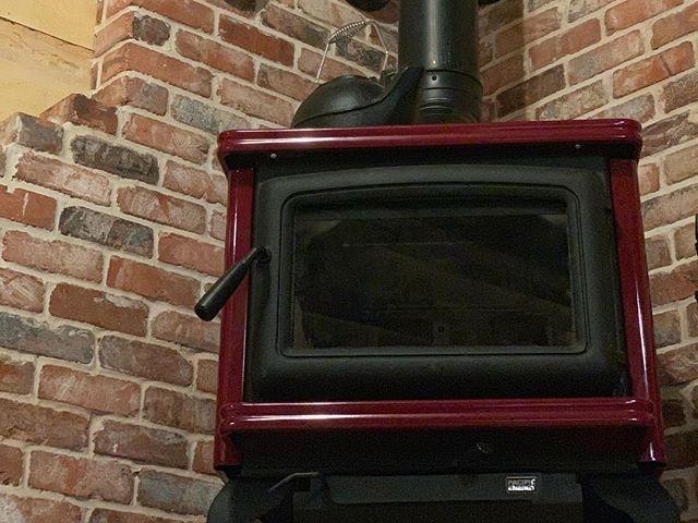 Blazin Hot Fireplaces image 14