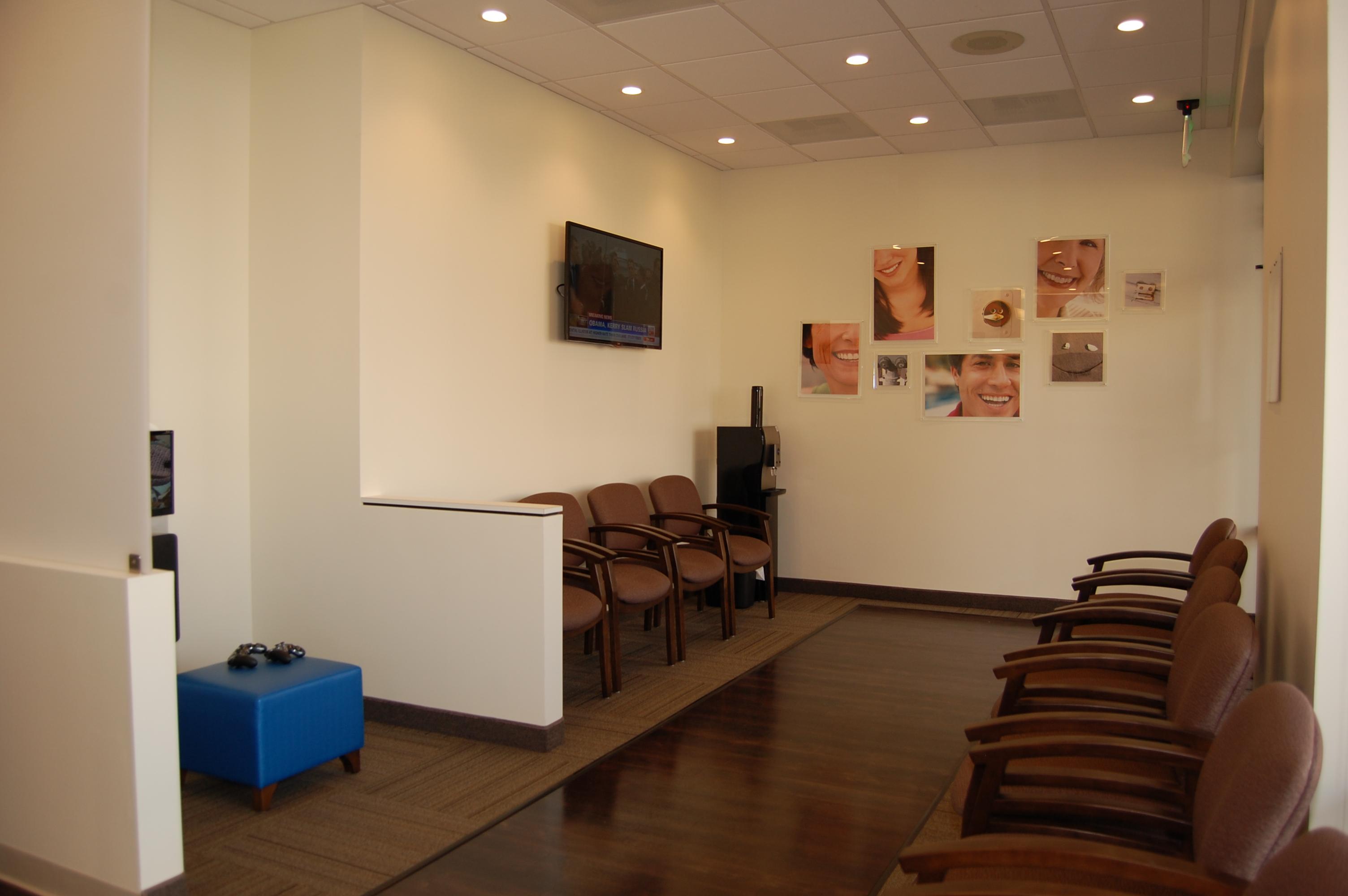 Northwest Reno Smiles Dental Group image 5