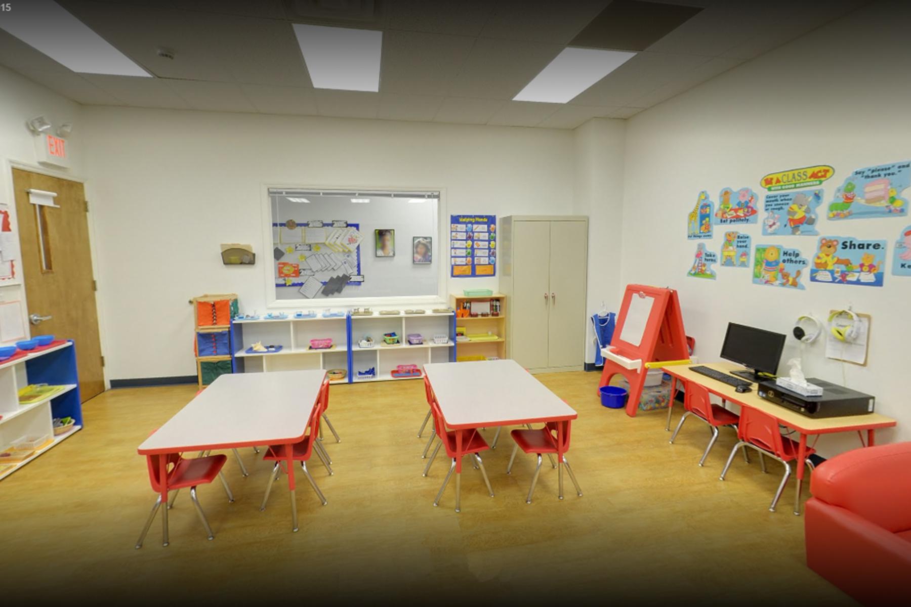 Apple Montessori Schools & Camps - Metuchen image 4