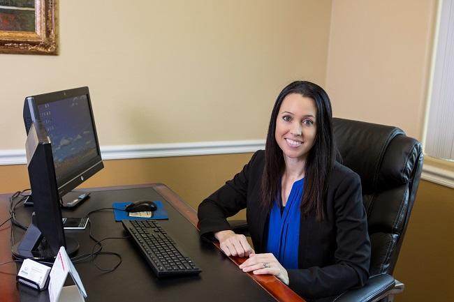 The Shonie Insurance Group, LLC: Allstate Insurance image 16