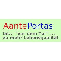 AantePortas - Treppenlifte Inh. Gerhard Lang