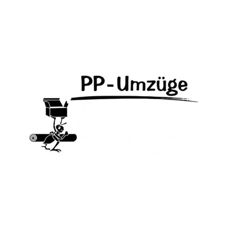 partnervermittlung 0800 Herne
