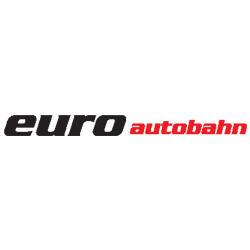 Euro Autobahn