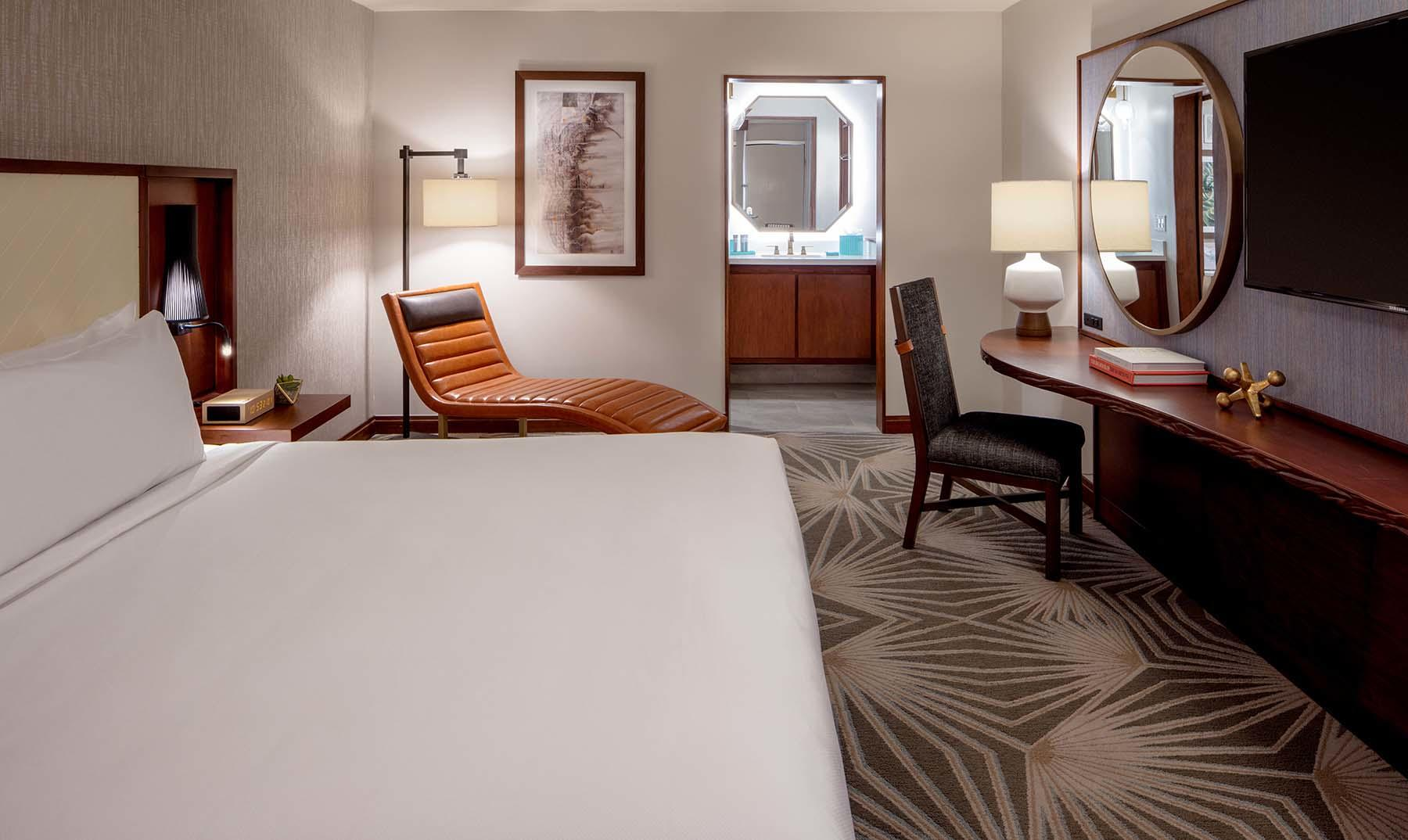 Hotel Adeline image 21