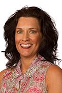 HealthMarkets Insurance - Marisa Bloom