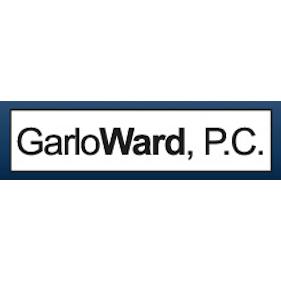 Garlo Ward, P.C.