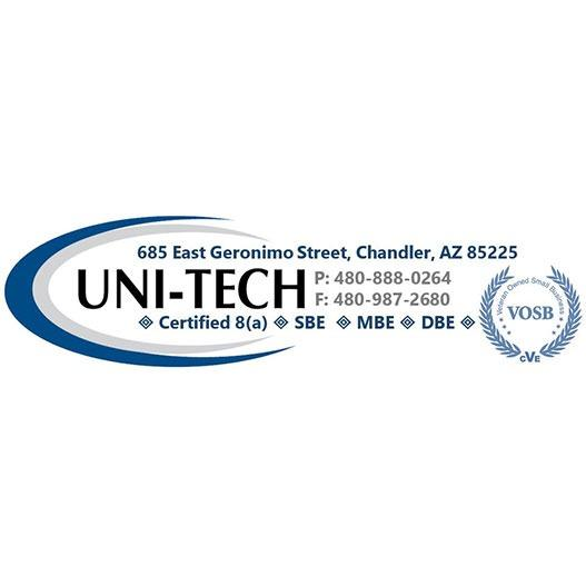 UNI-TECH Air Conditioning & Heating