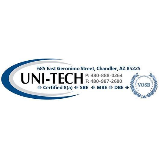 Uni-Tech