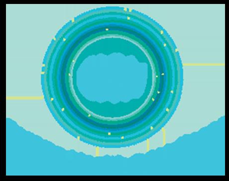 Corona Health and Wellness: Nalin Nanayakkara, MD is a OB-GYN serving Corona, CA