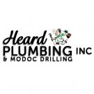 Heard Plumbing image 1
