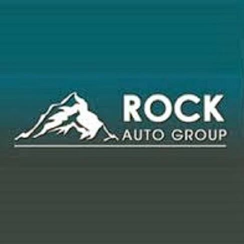 Rock Auto Group