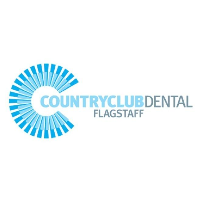 Country Club Dentists image 0