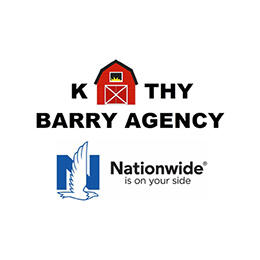 Kathy Barry Agency - Nationwide Insurance image 0