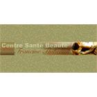 Centre Santé Beauté Francine Thibeault Inc