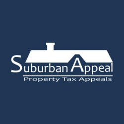 Suburban Appeal Inc