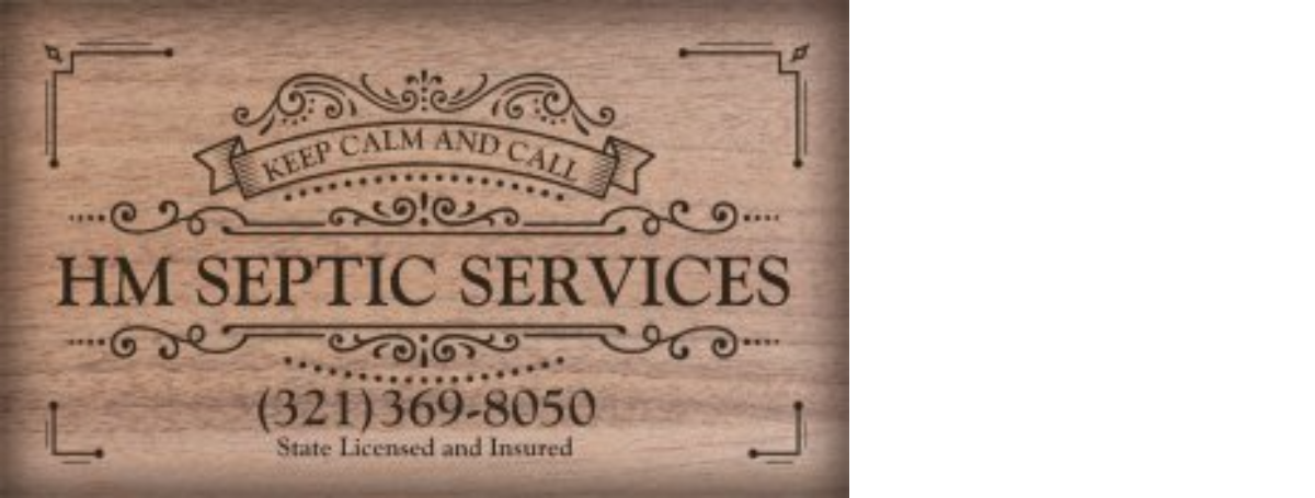 HM Septic Services image 2