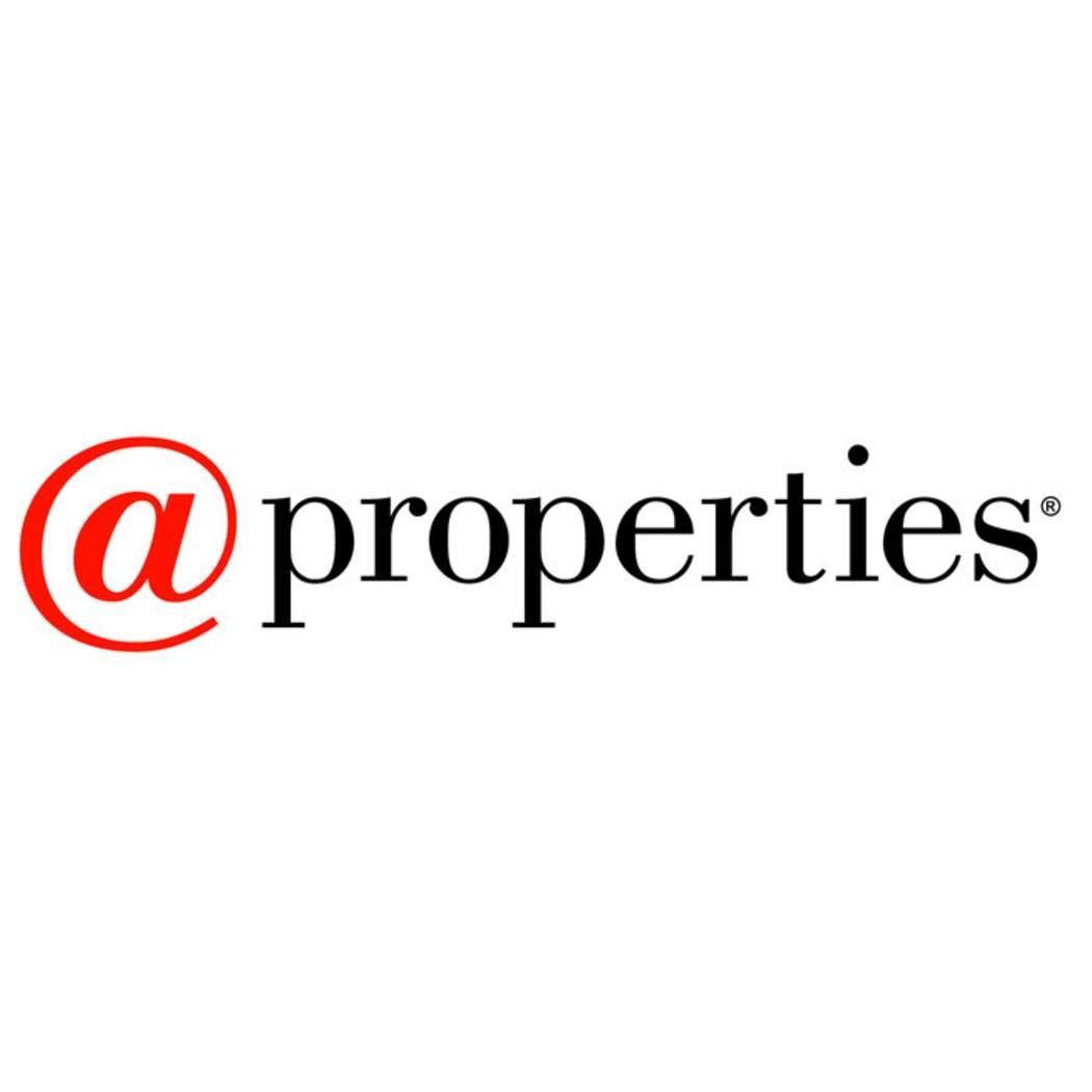 Mariam Moeinzadeh - @properties image 0