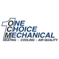 One Choice Mechanical, LLC