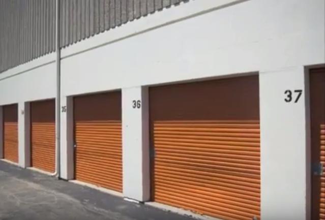 Additional Storage, Inc. image 1