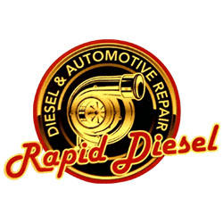 Rapid Diesel & Auto Repair