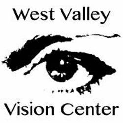West Valley Vision Center