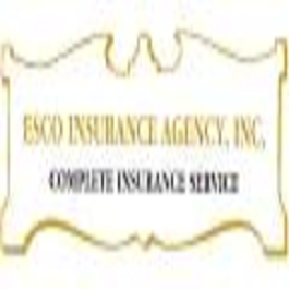 ESCO Insurance Agency, Inc.