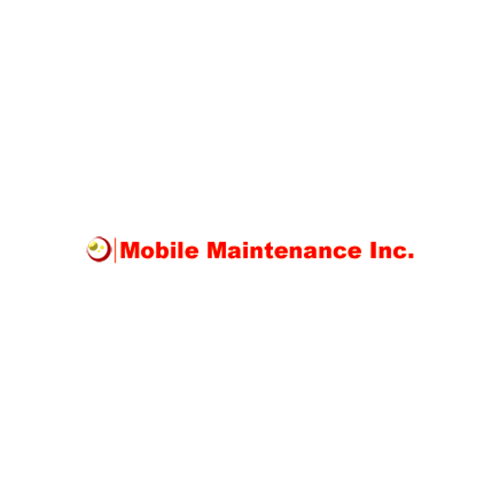 Mobile Maintenance image 0