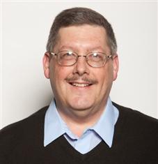 Paul Bonomo - Ameriprise Financial Services, Inc. image 0