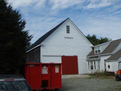 Colonial Restorations, LLC image 1
