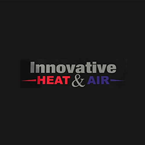 Innovative Heat & Air