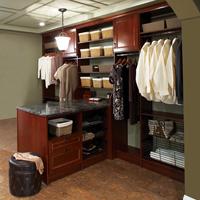 Cabinet Wholesalers, Inc. image 7
