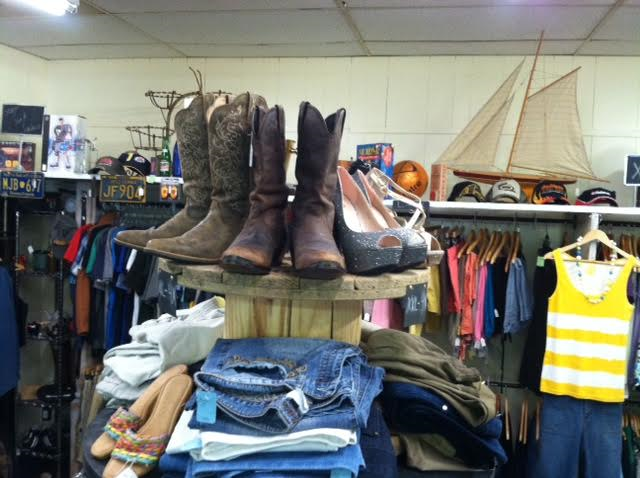 Our Town Boutique / Consignment image 3