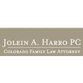 Jolein A. Harro P.C. - ad image