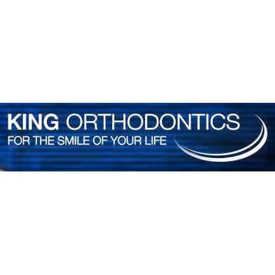 King Orthodontics - Fairborn, OH - Dentists & Dental Services