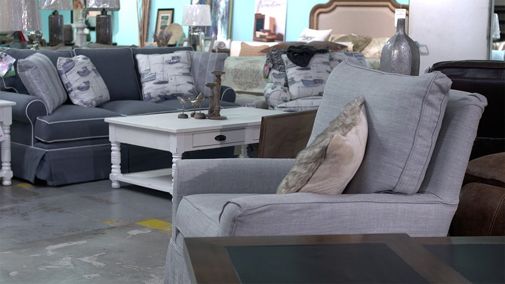 Weinberger's Furniture and Mattress Showcase image 3