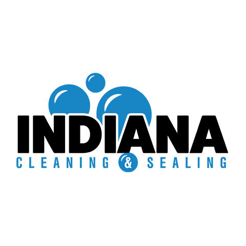 Indiana Cleaning & Sealing